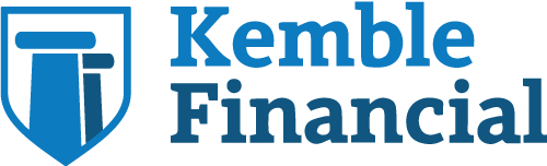 Kemble Financial